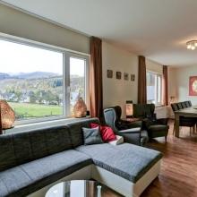 vakantiehuis villa ennert in winterberg | luxe vakantiehuis of, Innenarchitektur ideen