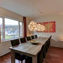 vakantiehuis villa ennert in winterberg - Villa Sauerland